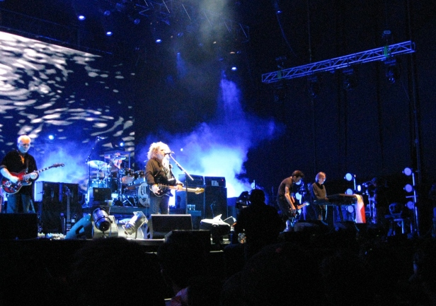 The_Cure_2013