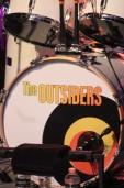 Outsiders 21