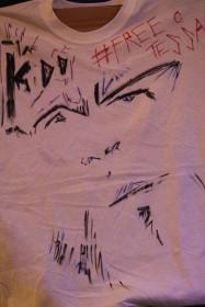 Kidd27