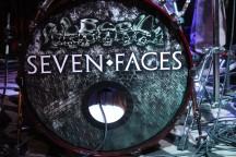SevenFaces1