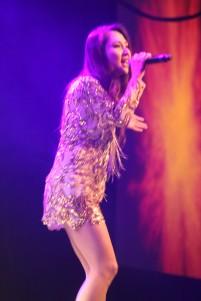 AsianShow10
