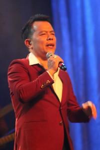 AsianShow12