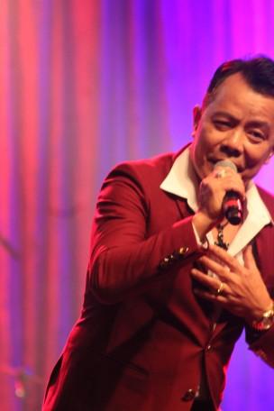 AsianShow13