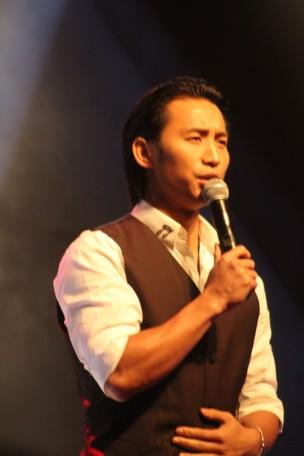 AsianShow20