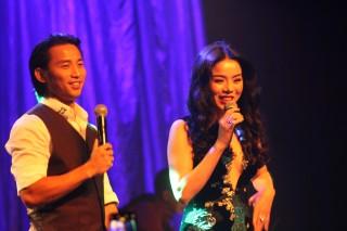AsianShow22