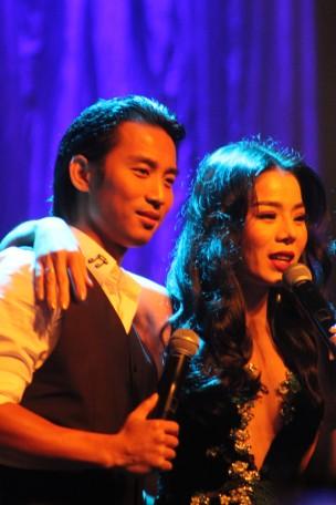 AsianShow23