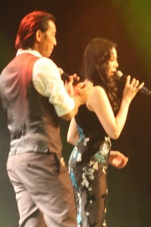 AsianShow24