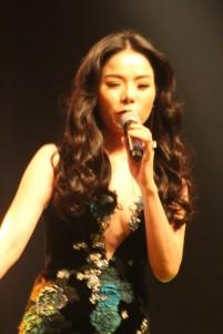 AsianShow27