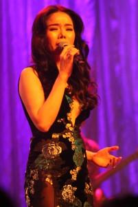 AsianShow29