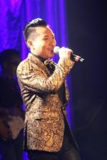 AsianShow3