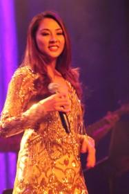 AsianShow9
