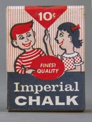 Chalk 116,58