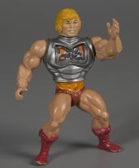 MOTU He-Man, 114,1284