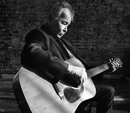 johnprinewebcrop