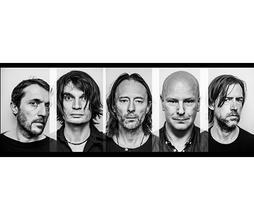 radiohead_crop