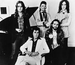roxy_music_webcrop