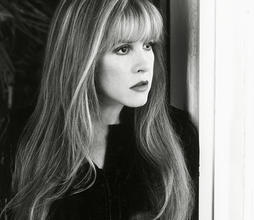 stevie_nicks_webcrop