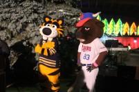 SenecaTree12-Mascots