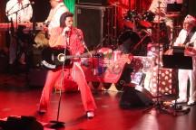 Elvis12