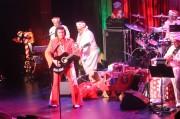 Elvis14