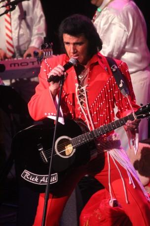 Elvis18