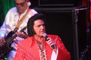 Elvis25