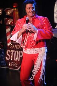 Elvis26