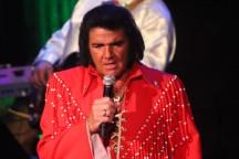 Elvis28