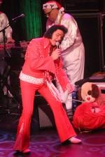 Elvis33