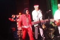 Elvis4