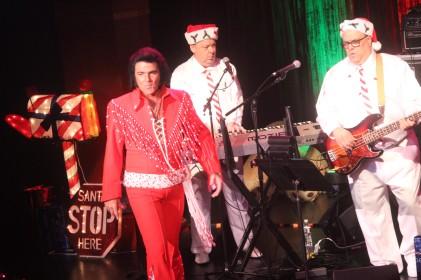 Elvis5