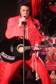 Elvis9