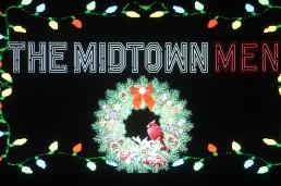 MidtownMen21