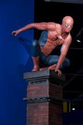 ACBH-spider-man