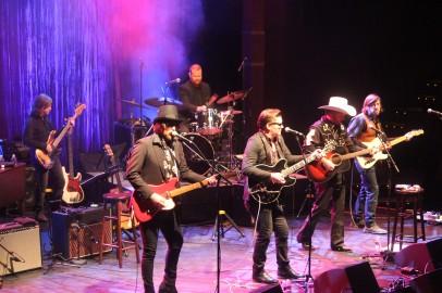Wilburys10