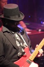 Wilburys12