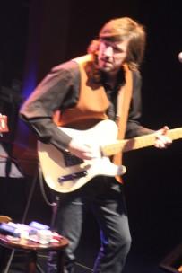 Wilburys21