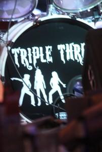 TripleThreat20