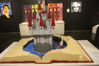 Lego20