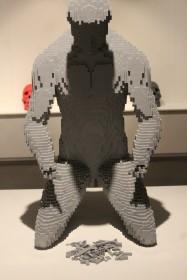 Lego30