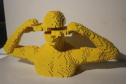 Lego31