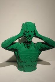 Lego32