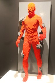 Lego34