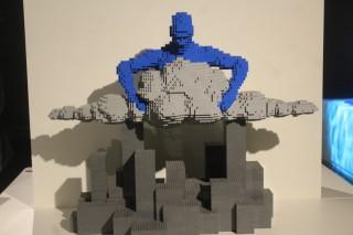 Lego37
