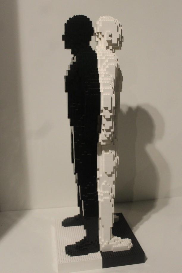 Lego45