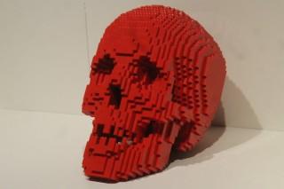 Lego46