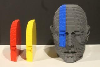 Lego47