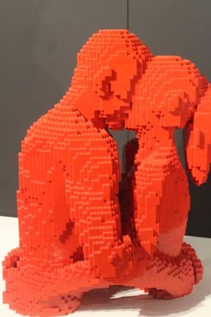 Lego49