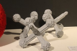 Lego52