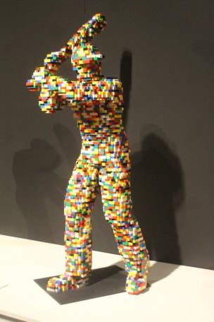 Lego53